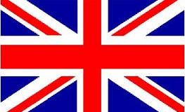 EN vlag