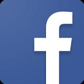 Facebook YLC