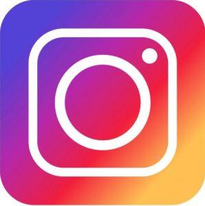 Instagram YLC