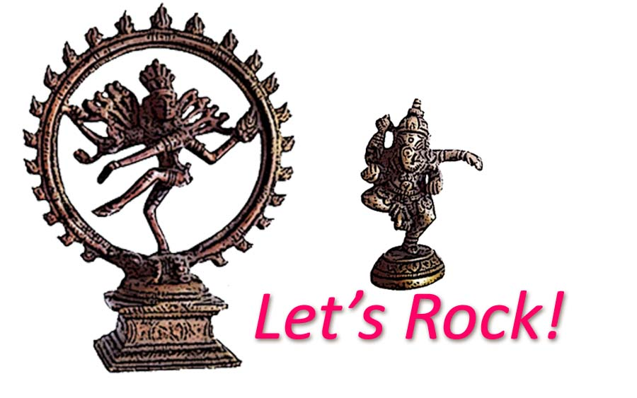 Intense Flow yoga, every Wednesday 8:00 pm and Friday 9 am with Tineke