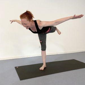 yogadocent tineke
